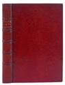 Belloy, Pierre du. Examen du discours…1587.