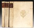 Chardin. Voyages, 1711.