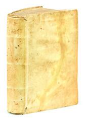 Descartes,  René. Les Passions de l'âme. 1649.