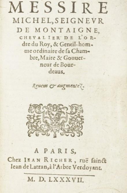 essais-1587