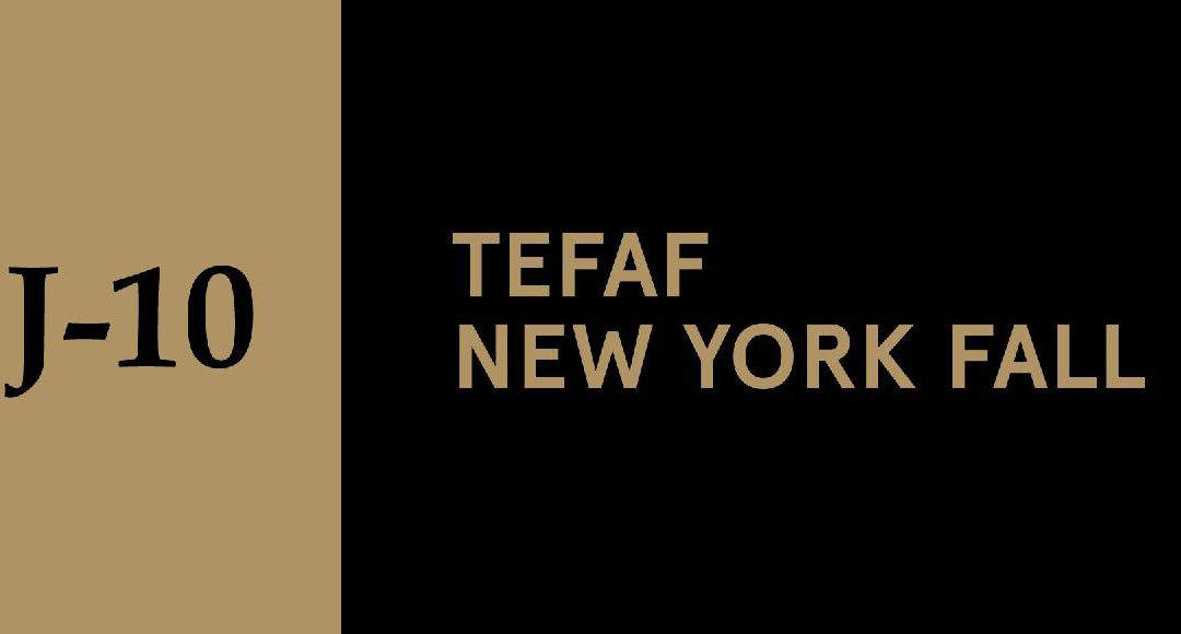 J-10 TEFAF New York Fall